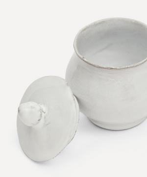 Fillette Sugar Bowl