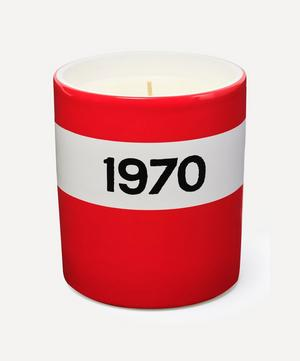 1970 Candle 400g