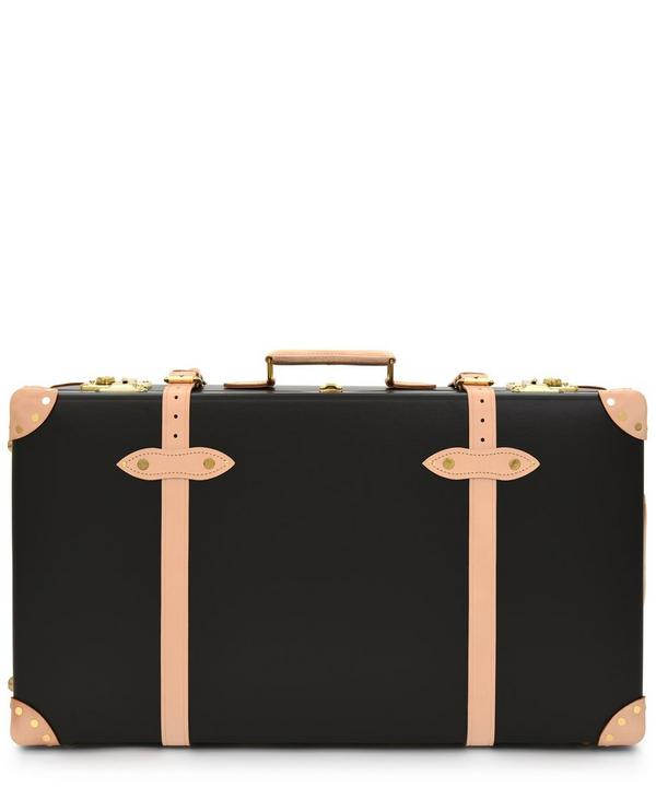 "Safari 30"" Extra Deep Suitcase"