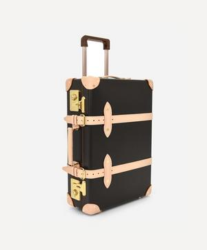 "Safari 20"" Trolley Suitcase"