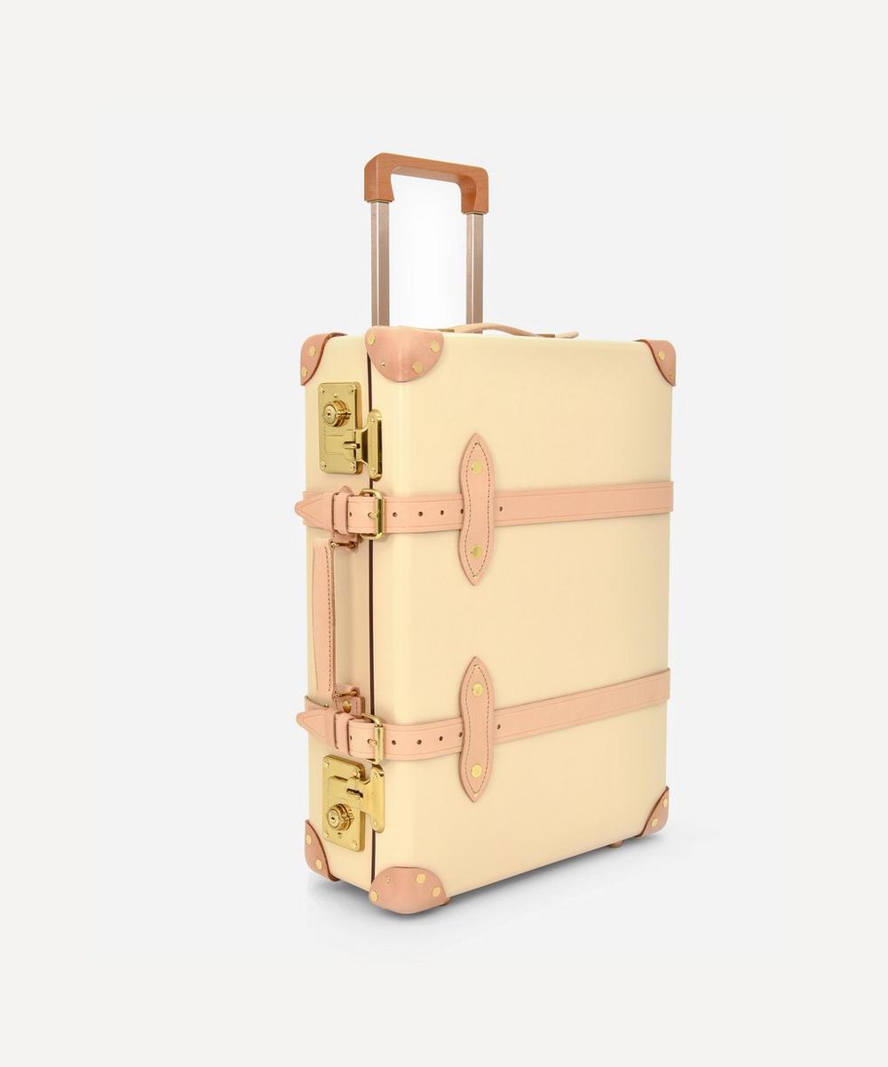 "Safari 20"" Trolley Suitcase"