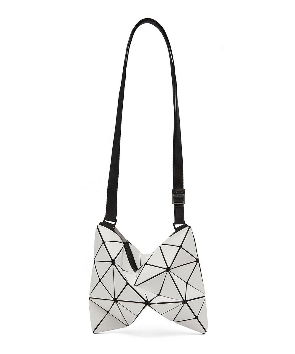 Bao Bao Issey Miyake Crossbody LUCENT CROSS-BODY BAG