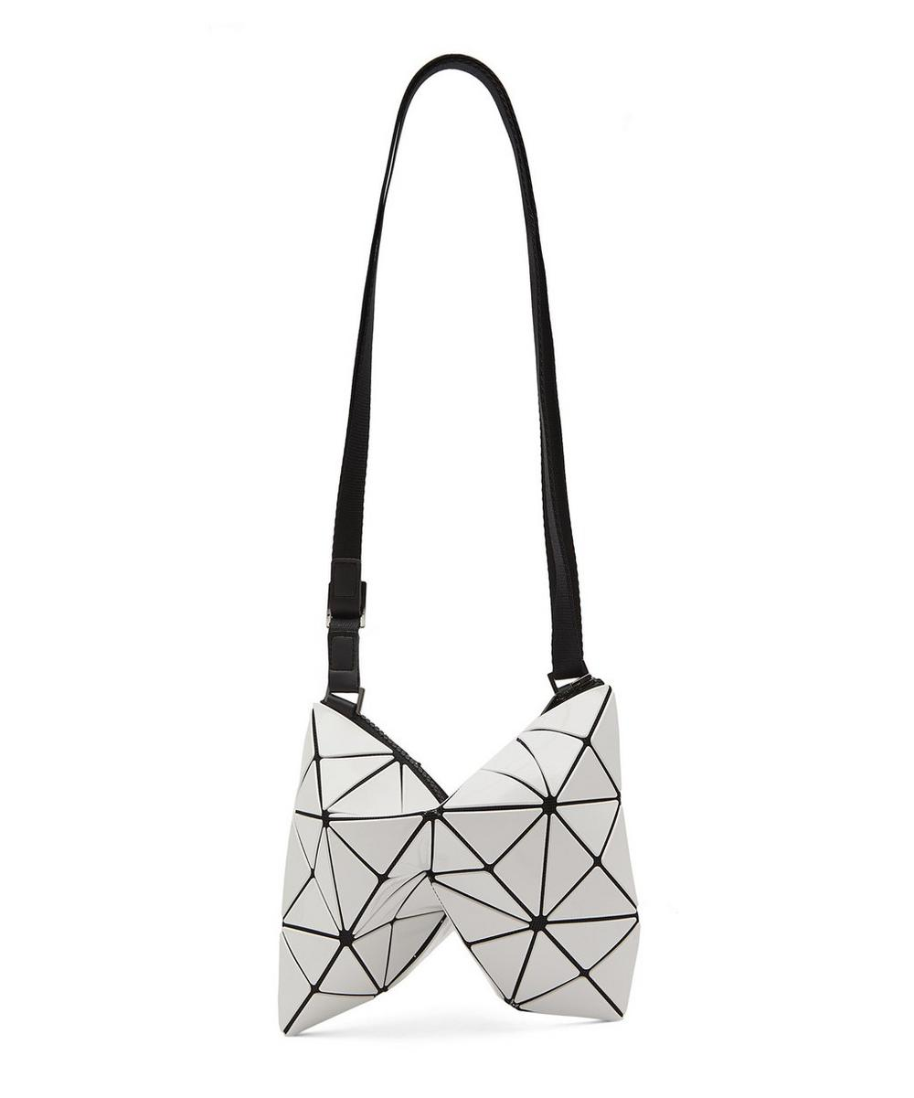 Lucent Cross-Body Bag