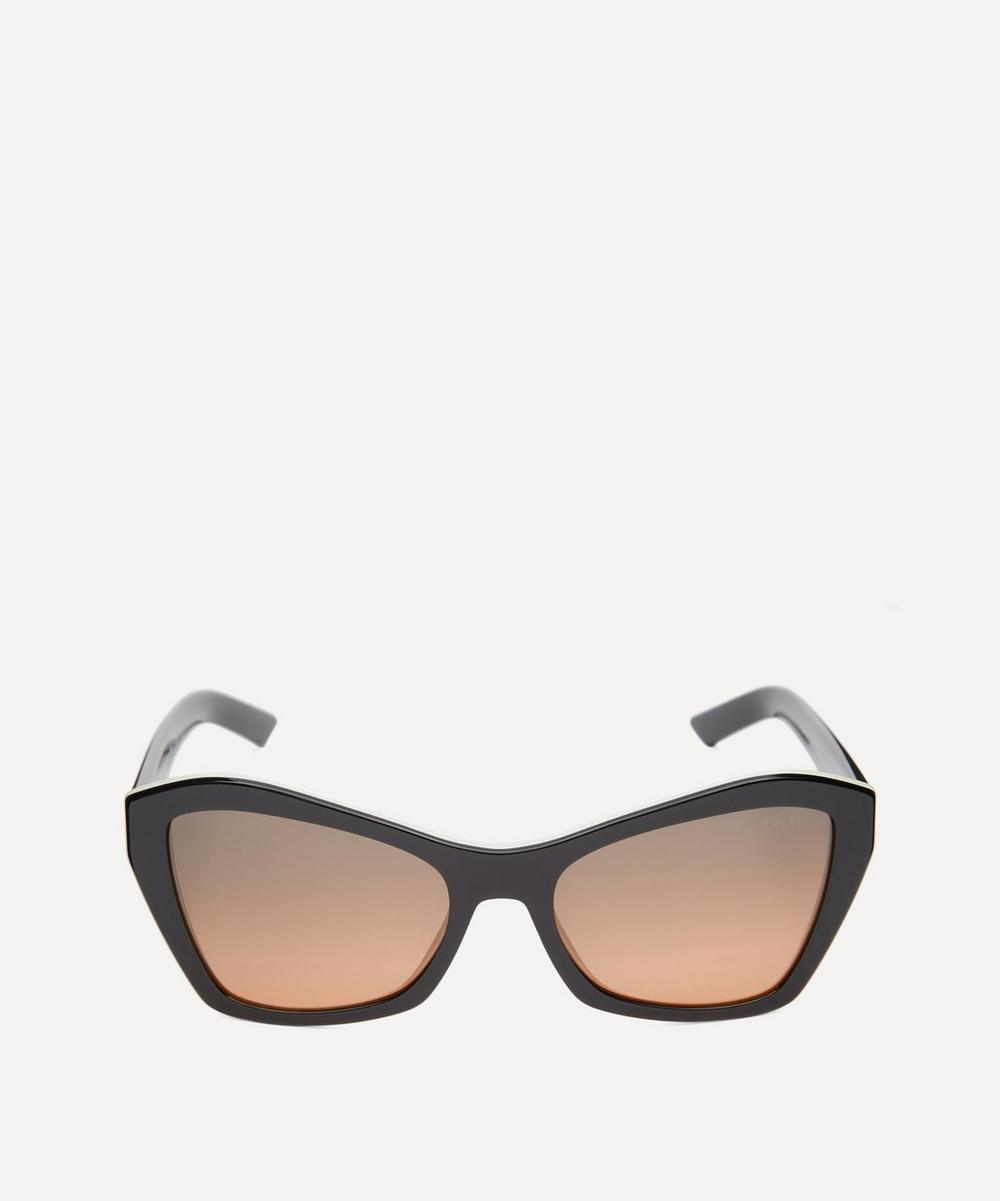Disguise Sunglasses