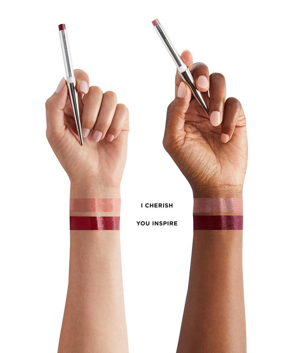 Ghost Confession Lipstick Duo