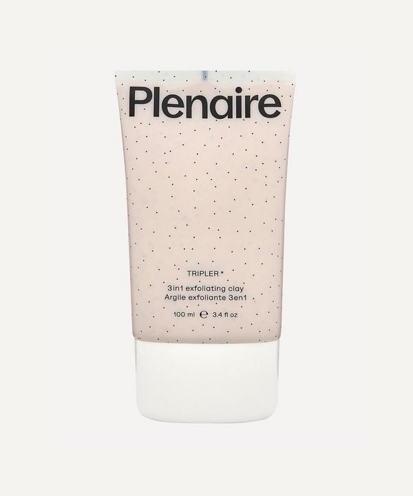 Plenaire - Tripler 100ml