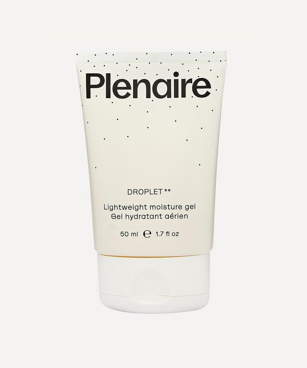 Plenaire - Droplet 50ml