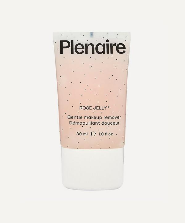 Plenaire - Rose Jelly 30ml