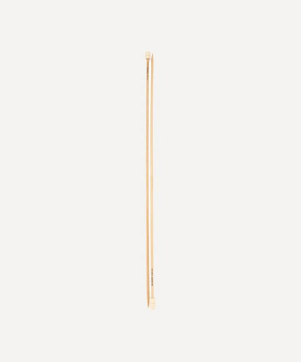 Groves - Single Ended 33cm No 3.25 Knitting Pins
