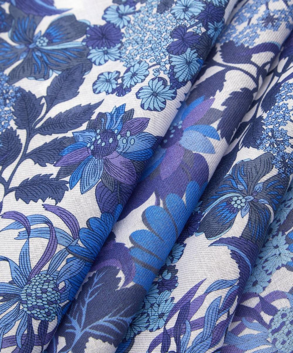 Angelica Garla Cotton Handkerchief