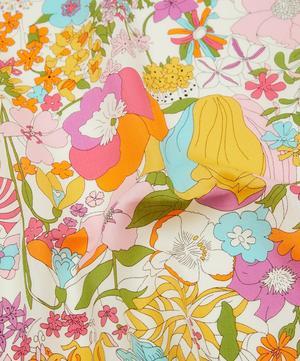 Sixty Cotton Handkerchief