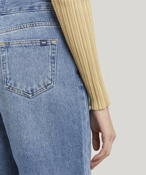 Ilo Jeans