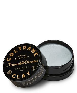 Coltrane Clay 95g