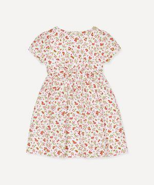 Lota Dress 2-8 Years