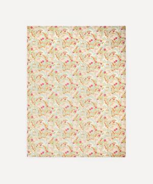 June Linen Tablecloth