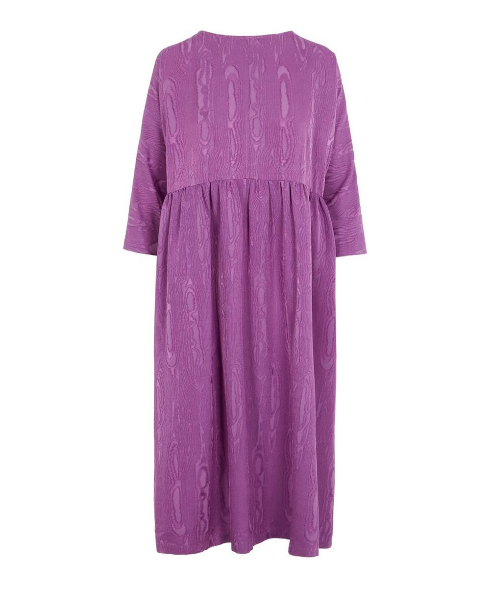 Rachel Comey Dresses OUST RELAXED MIDI DRESS