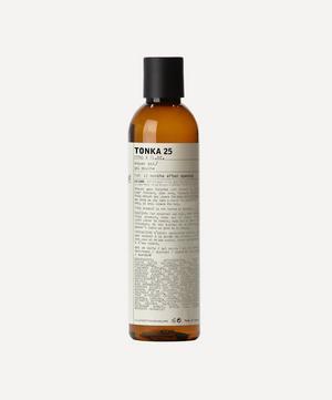 Tonka 25 Shower Gel 237ml