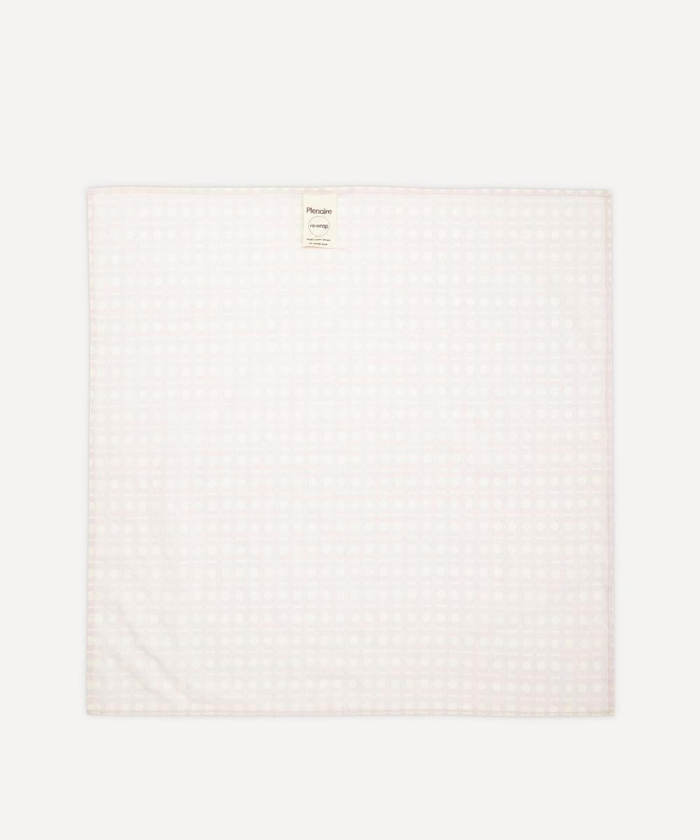 Cotton Cambric Knotwrap