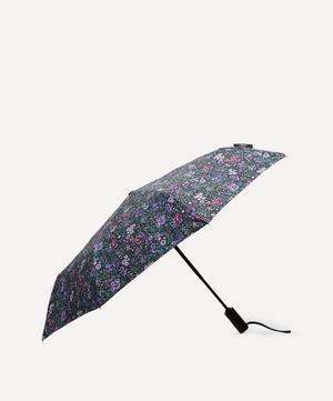 Delilah Print Compact Umbrella