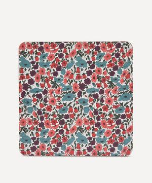 Poppy and Daisy Single Placemat
