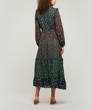 Billie Maxi-Dress