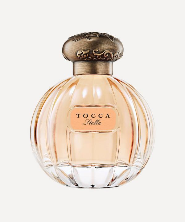 Tocca - Stella Eau de Parfum 100ml