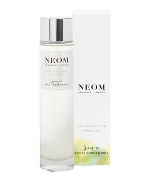 Feel Refreshed Home Mist 100ml