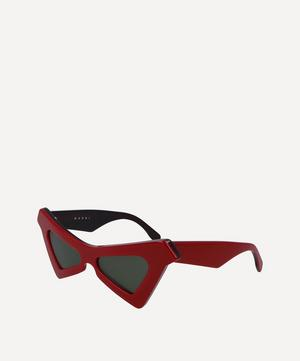 Spy Acetate Sunglasses