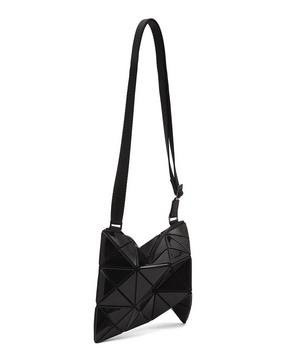 Lucent Cross-Body Bag