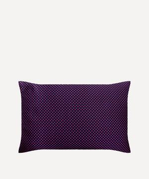 Marla Silk Satin Pillowcases Set of Two