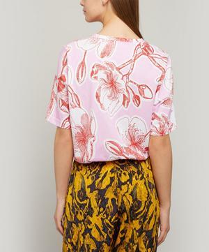 Leonie Jasmine T-Shirt