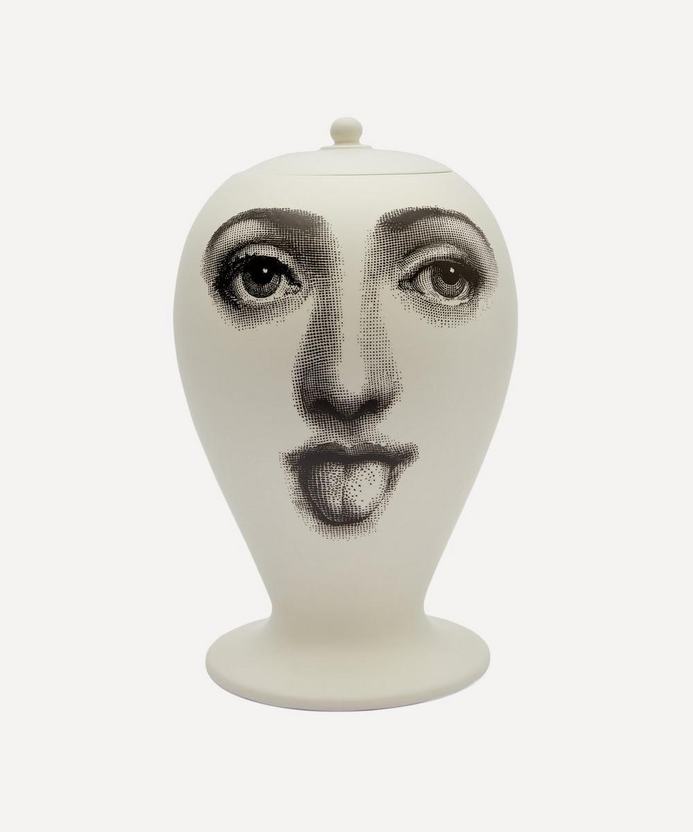 Antipatico Vase