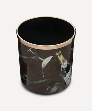 Scimmie & Co Paper Basket