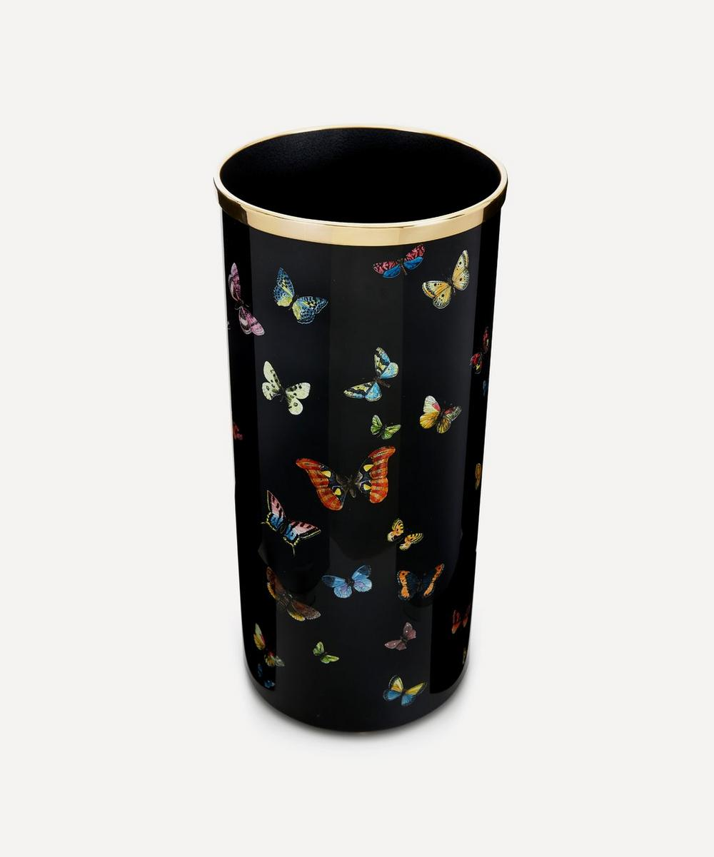 Farfalle Umbrella Stand