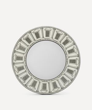 Architettura Frame Convex Mirror