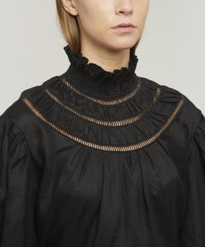 Amalia Top