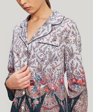 Renee Tana Lawn™ Cotton Pyjama Set