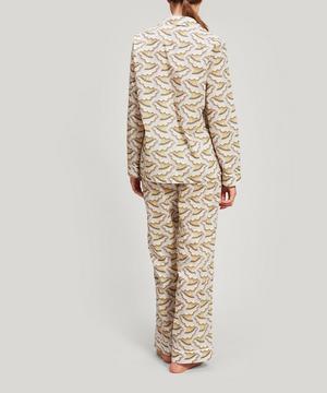 Cecil Tana Lawn™ Cotton Pyjama Set
