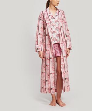 Marlene Tana Lawn™ Cotton Robe