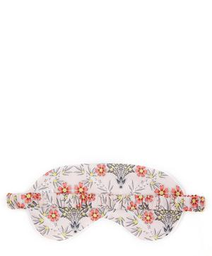 Estelle Tana Lawn™ Cotton Eye Mask
