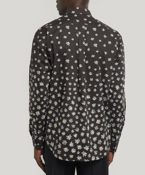 Baillie Tana Lawn™ Cotton Lasenby Shirt