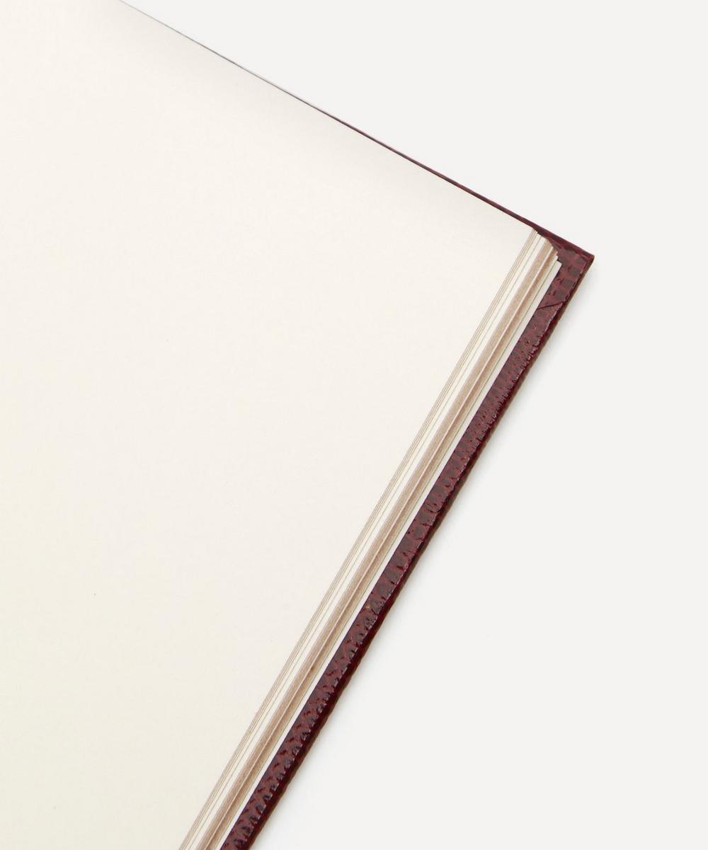Don't Forget Pocket Notebook