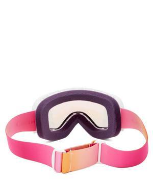 Cassidy Ski Goggles