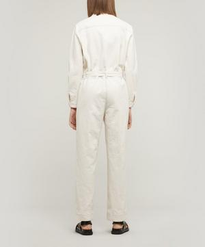 Jim Jumpsuit