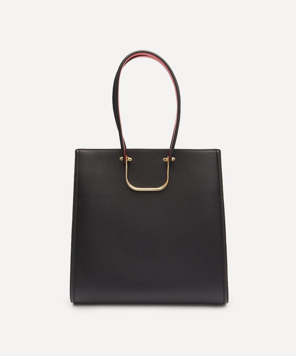 Tall Story Tote Bag