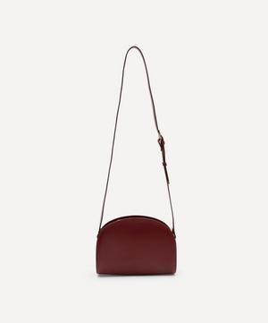 Half-Moon Bag