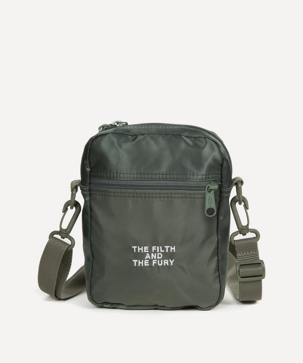 Eastpak Shoulder NBHD THE ONE SHOULDER BAG