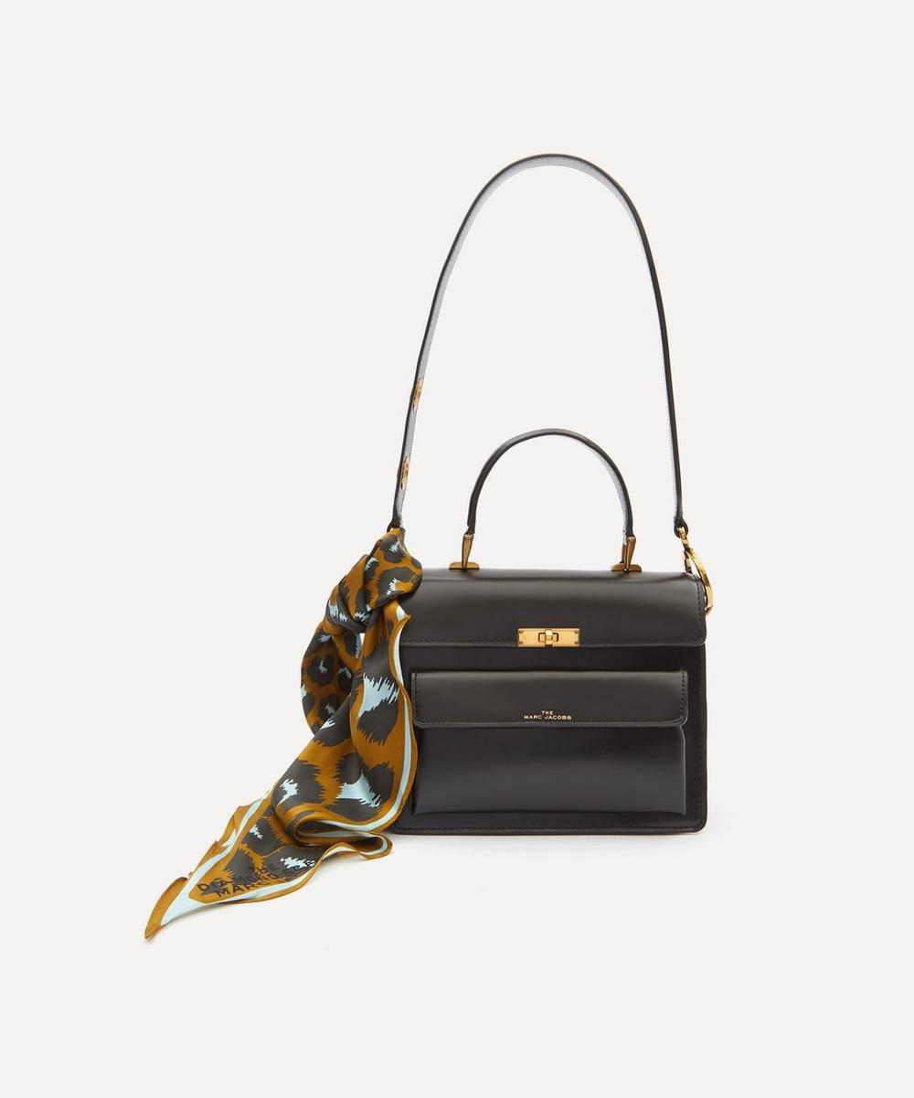Marc Jacobs THE UPTOWN BAG
