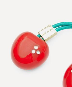 The Cherries Hair Bauble