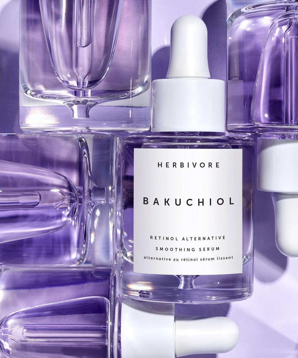 Bakuchiol Retinol Alternative Serum 30ml